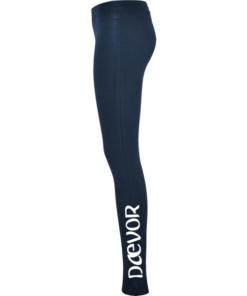 leggings Mujer-Daevor Galene Azul Marino