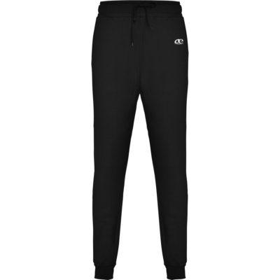 Pantalon De Chandal Largo Hombre Bordado-Epsilum
