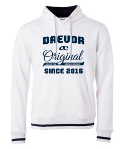 Daevor-Since-2016-HD