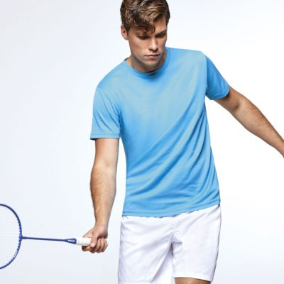 Camiseta Daevor Emerson Essential