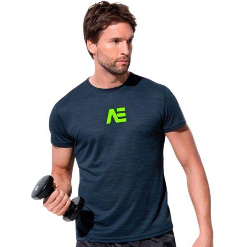 Daevor T-Shirt 101